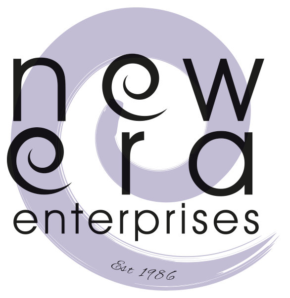 New Era Enterprises Ltd